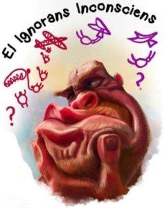Copyright tekeningen: Steve Ham (Fly Piedrahita)