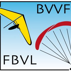 FBVL – BVVF