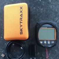 Vario Gps Skytraxx 2.0 plus